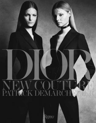 dior-new-couture-vol-ii