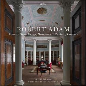robert-adam-country-house-design-decoration-the-art-of-elegance