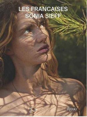 sonia-sieff-les-franÇaises