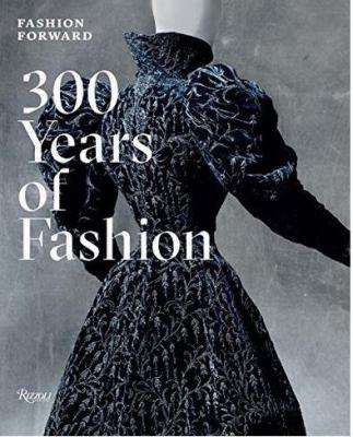 fashion-forward-300-years-of-fashion