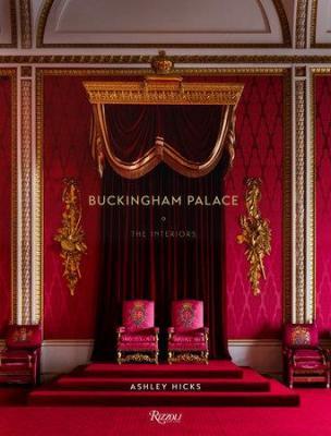 buckingham-palace-the-interiors