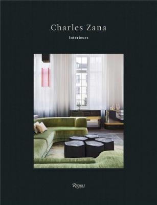 charles-zana-intErieurs