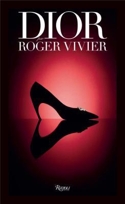 dior-par-roger-vivier