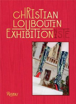 christian-louboutin-exhibition-niste-