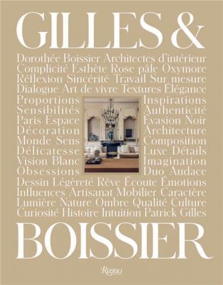 gilles-dorothee-boissier