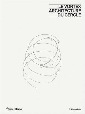 le-vortex-architecture-du-cercle