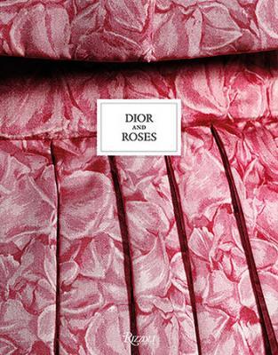 dior-en-roses