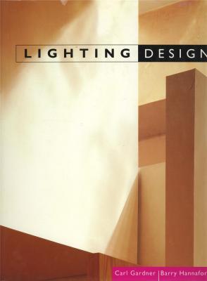lighting-design-