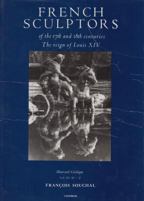 french-sculptors-of-the-17th-and-18th-centuries-vol-3-m-z-