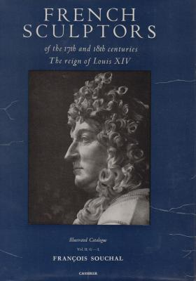french-sculptors-of-the-17th-18th-centuries-vol-2-g-l-