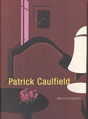 patrick-caulfield-paintings