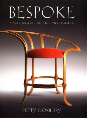 bespoke-source-book-of-furniture-designer-makers