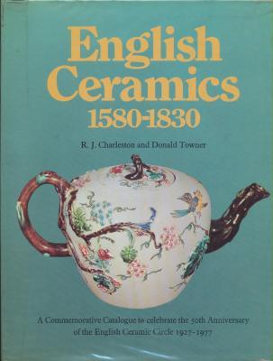 english-ceramics-1580-1830