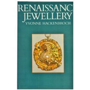 renaissance-jewellery