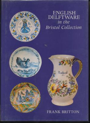 english-delftware-in-the-bristol-collection