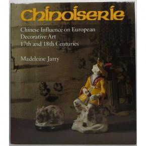 chinoiserie-chinese-influence-on-european-decorative-art-17th-and-18th-centuries
