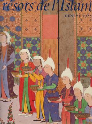 trEsors-de-l-islam-