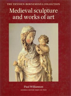 medieval-sculpture-and-works-of-art-the-thyssen-bornemisza-collection-