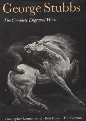 george-stubbs-the-complete-engraved-works-