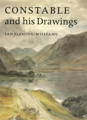 constable-and-his-drawings-