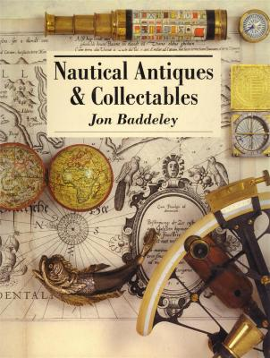 nautical-antiques-collectables-