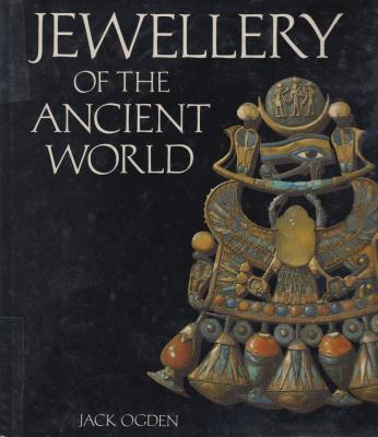 jewellery-of-the-ancient-world