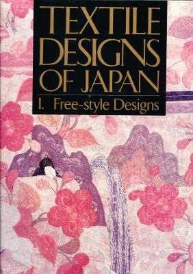 textile-designs-of-japan-free-style-designs-volume-i-