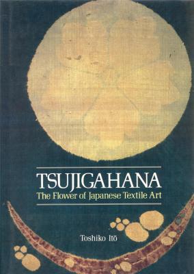 tsujigahana-the-flower-of-japanese-textile-art