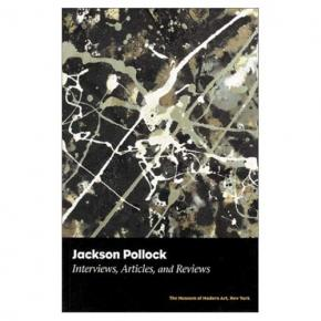 jackson-pollock-interviews-articles-and-reviews-