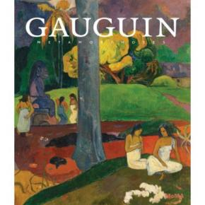 gauguin-mEtamorphoses