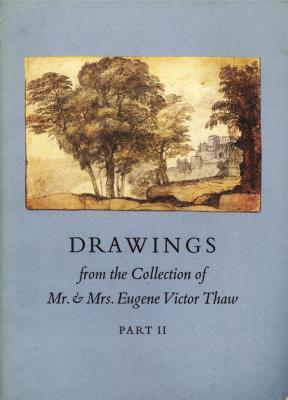 drawings-from-the-collection-of-mr-mrs-thaw-part-ii-
