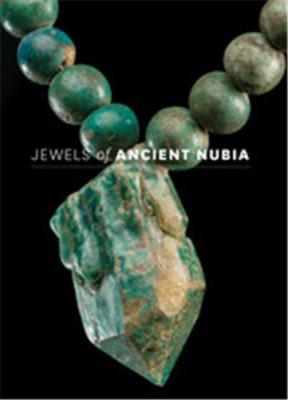 jewels-of-ancient-nubia