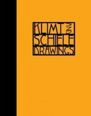 klimt-and-schiele-drawings