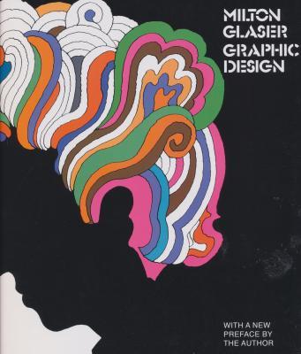 milton-glaser-graphic-design