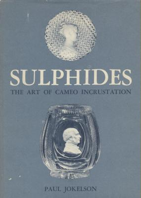 sulphides-the-art-of-cameo-incrustation