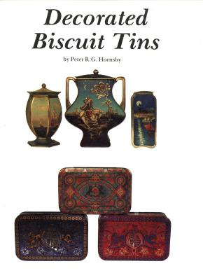 decorated-biscuit-tins-