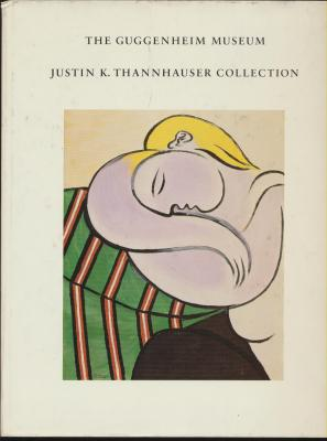 the-guggenheim-museum-justin-k-thannhauser-collection