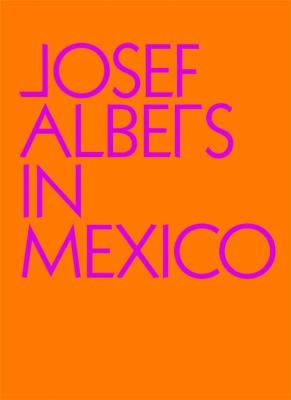 josef-albers-in-mexico