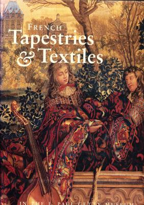 french-tapestries-textiles-in-the-j-paul-getty-museum-