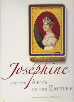 josephine-and-the-arts-of-the-empire