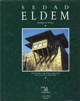 sedad-eldem-architect-in-turkey-