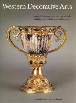 western-decorative-arts-medieval-renaissance-and-historicizing-styles-including-metalwork-