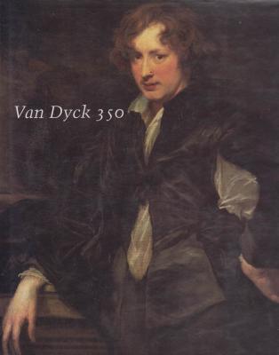 van-dyck-350-