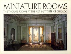 miniature-rooms-the-thorne-rooms-at-the-art-institute-of-chicago-