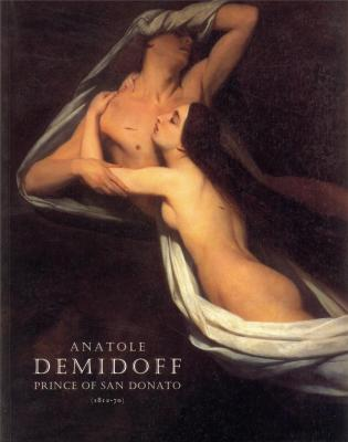 anatole-demidoff-prince-of-san-donato-1812-70-