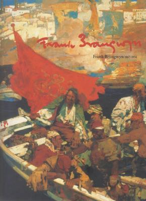 frank-brangwyn-1867-1956
