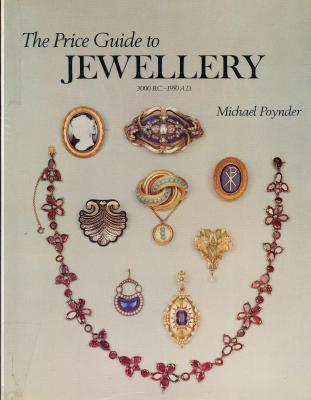 the-price-guide-to-jewellery-3000-b-c-1950-a-d-