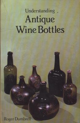 understanding-antique-wine-bottles-