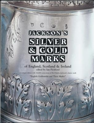 jackson-s-silver-and-gold-marks