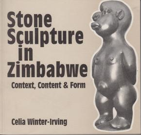 stone-sculpture-in-zimbabwe-context-content-and-form-